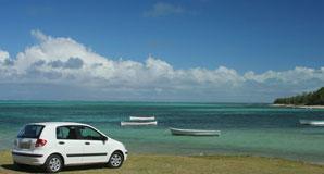 klick-auf-urlaub.de günstig Ihren Mietwagen buchen: weltweit!