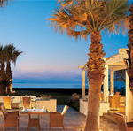 Grecotel -Luxushotels in Griechenland