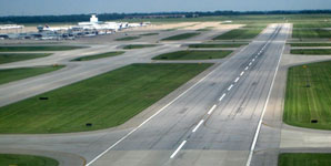 Hier finden Sie günstige Flugangebote aller Linienfluggesellschaften