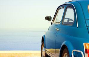 klick-auf-urlaub.de günstig einen Mietwagenbuchen