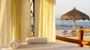 Attraktive Hotelangebote in den klassischen Ferienzielen
