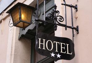 klick-auf-urlaub.de günstig das Hotel buchen